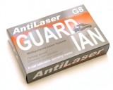 AntiLaser - AL G8 - Víceúčel. laser. systém