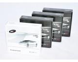 Antilaser - AL G9 RX REV 2 - Víceúčelový laserový systém