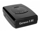 Antiradar Genevo One S - Black Edition