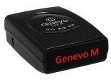 Antiradar Genevo One M
