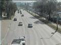 Úsekové radary mohou být protiústavní, fotografují i slušné řidiče