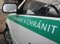 Změny na silnicích: Strážníci už nebudou měřit rychlost